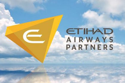Etihad Airways Partners continue plans to align global loyalty programs