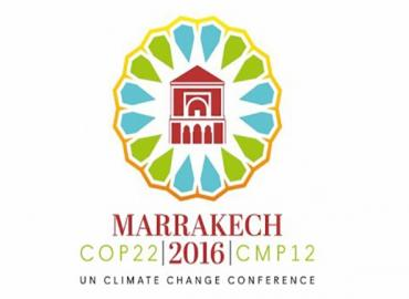 Pre-COP Ministerial Meeting opens in Marrakech