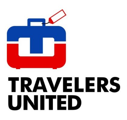 Travelers United welcomes US DOT announcement of protections