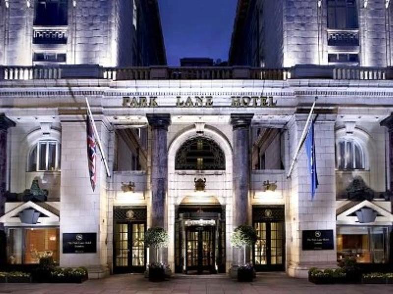 Sheraton Hotels Amp Resorts Unveils Revamped Sheraton Grand