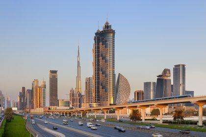 Dubai Business Events to host BestCities Global Forum