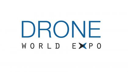 Drone World Expo welcomes new Gold Sponsors