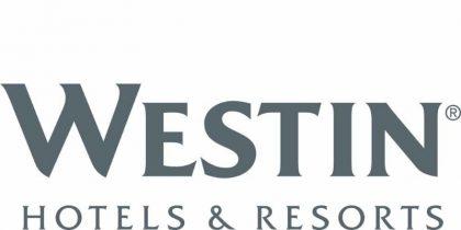 Westin Hotels & Resorts checks in to Music City
