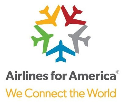 Airlines for America applauds passage of aviation climate change agreement