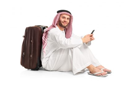 US revealed as biggest beneficiary of global Muslim tourism spend