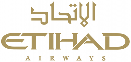 Etihad Airways launches new Animal Welfare and Conservation Policy