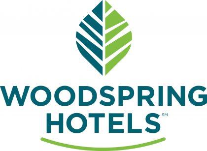 WoodSpring Suites signs franchise agreement for Sacramento
