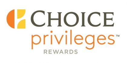 Choice Hotels enhancing the value of its rewards program