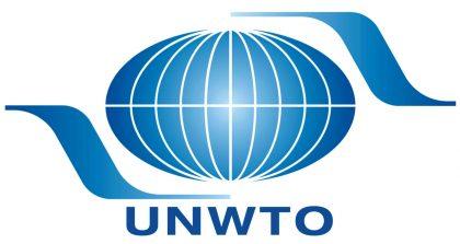 Ambassador of Greece presents credentials to World Tourism  Organization