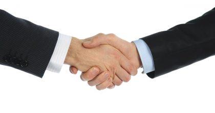 GOL announces codeshare partnership with Emirates