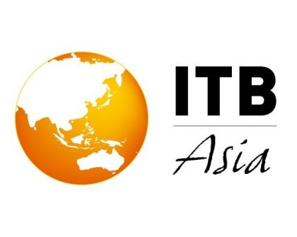 ITB Asia kicks off with record high pre-matched appointments