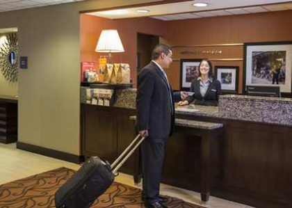 Travelers give their repeat business to hotels offering best deals