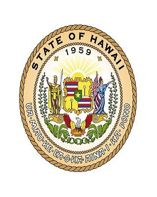 Hawaii Aerospace Summit will be held during Aerospace in Hawaii Week