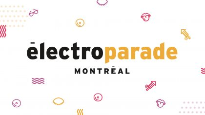 First Electro Parade in North America will march through streets of Montréal
