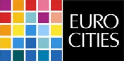 European Green Capital 2016 hosts EUROCITIES Environment Forum
