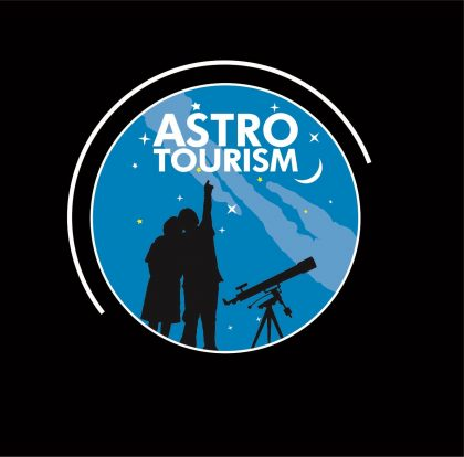 ITB Berlin: Astronomy as a tourist attraction