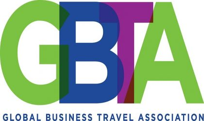 GBTA: Election year, global uncertainty shackle business travel growth