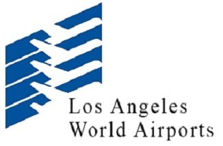 LAX contracts awarded for guest experience