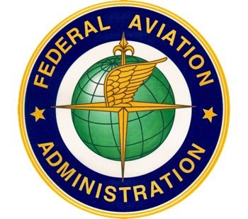 FAA's Unmanned Aircraft Safety Team holds first meeting