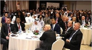Qatar Airways holds first group safety and security conference