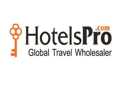 HotelsPro announces 48% growth in Asia-Pacific and China