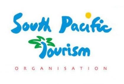 New brand for promoting South Pacific tourism globally launched