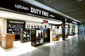 Global Duty-free Retailing Market 2015-2019 – Market Landscape, Growth Prospects and Key Vendors