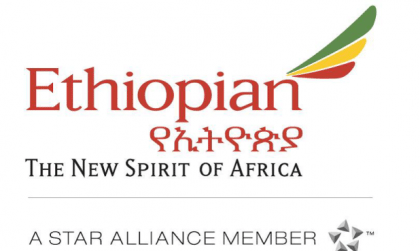 Better connectivity across Ethiopia as new destinations are launched