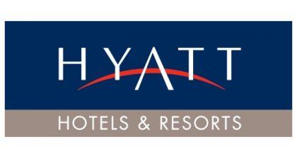 Hyatt loyalty program: Dramatic changes