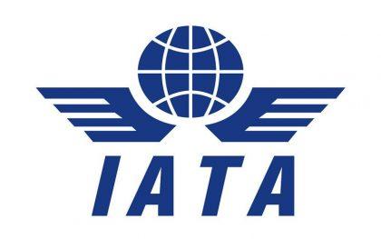 IATA: Global Air Freight data released