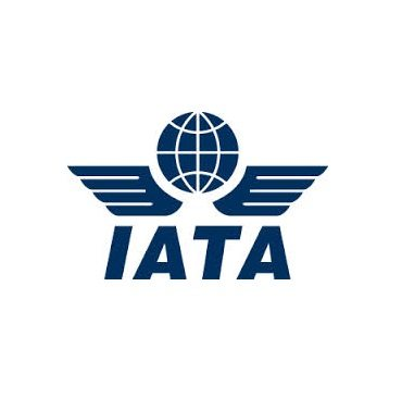 The State of the Airline Industry according to IATA