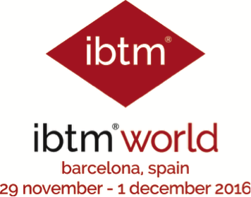 IBTM World Announces Global Partnership with MPI Foundation