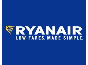 Ryanair investment in Lithuanian Kaunas: Aircraft Maintenance