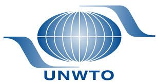 Armenia hosts the 38th Plenary Session of the UNWTO Affiliate Members