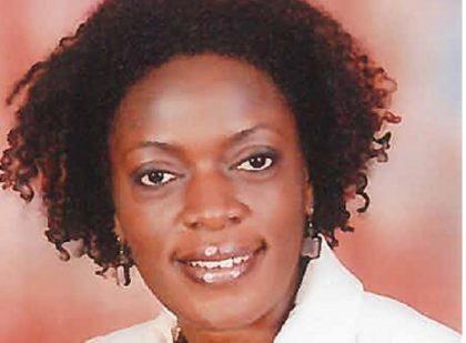 New Chief Executive at Kenya Tourism Board