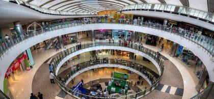 Tourism execs to visit India to explore market