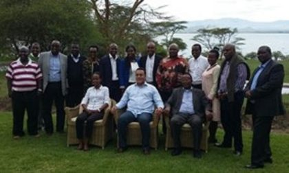 Future tourism cooperation agenda set for East Africa