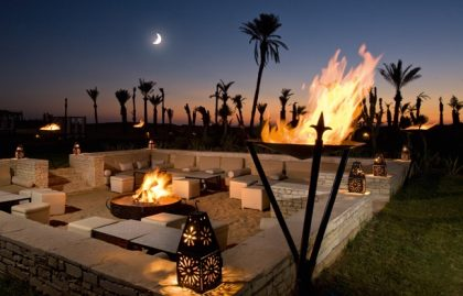 Morocco travel agencies: Governed and trusted