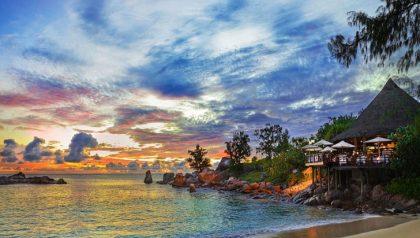 Qatar Airways making news in Seychelles Tourism