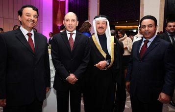 Qatar Airways celebrates expansion in Morocco