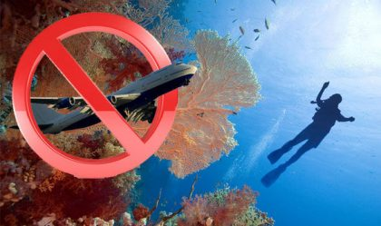 WTTC and UNWTO call on UK to lift flight ban to Sharm el Sheikh