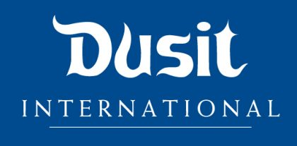 Dusit International wins five World Luxury Hotel Awards