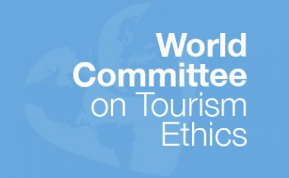 Ilunion Hotels receives UNWTO Ethics Award