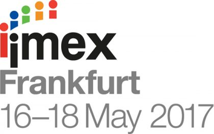 Business cities expert, Greg Clark, announced as IMEX 2017 keynote speaker