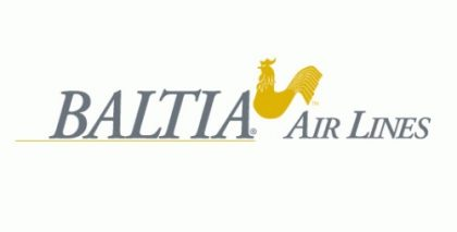 Baltia Air Lines names new General Counsel