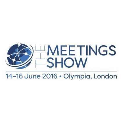 Destination and hotel leaders join The Meetings Show Advisory Board