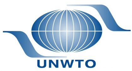 UNWTO hosts Working Group of Experts on Measuring Sustainable Tourism meeting