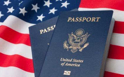 Travel unites Americans this election season