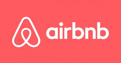 Airbnb business growing quickly among corporate travelers