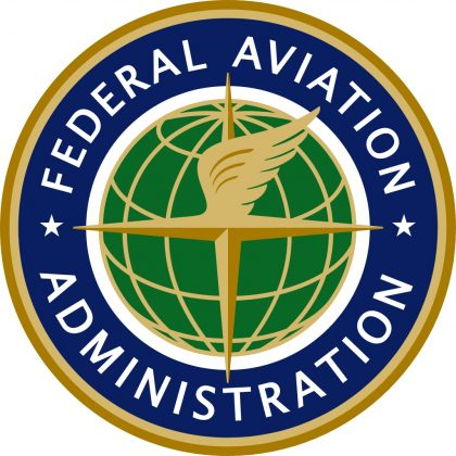 FAA awards $33.7 million in environmental grants to 9 airports